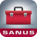 Sanus Install Tool Kit