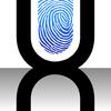 UX Write - A free word processor for Microsoft...