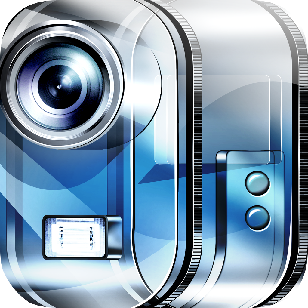 how to download superimpose for free